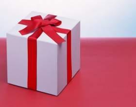 Как выбрать подарок для подруги фото