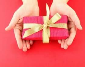 Как выбрать подарок для свекрови фото