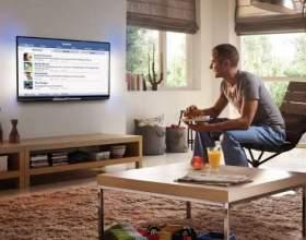 Как выбрать подходящую диагональ телевизора фото