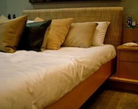 Как выбрать подушку и одеяло фото