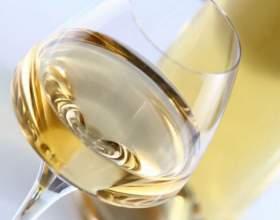 Как выбрать полусладкое и сладкое вино фото