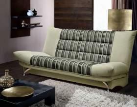 Как выбрать практичную и красивую мебельную ткань фото