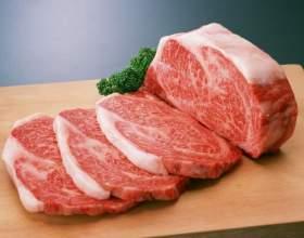 Как выбрать правильное мясо фото