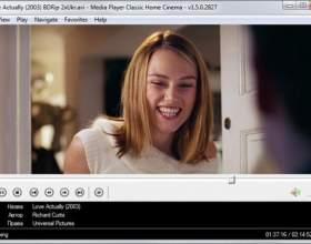 Как выбрать программу для просмотра видео фото
