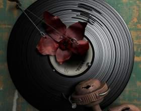 Как выбрать программу для создания музыки фото