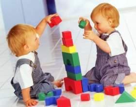 Как выбрать ребенку игрушку фото