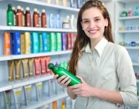 Как выбрать шампунь для жирных волос фото
