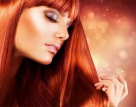 Как выбрать шампунь, если волосы тонкие и жирные фото