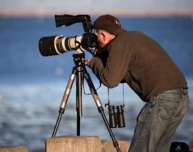 Как выбрать штатив для фотоаппарата фото