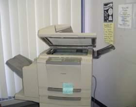Как выбрать сканер для офиса фото