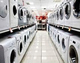 Как выбрать стиральную машину фото