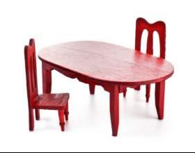 Как выбрать стул фото