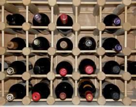 Как выбрать сухое французское вино фото