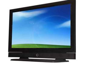 Как выбрать телевизор-плазму фото
