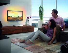 Как выбрать телевизор sony фото