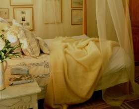Как выбрать теплое одеяло фото