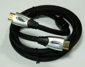 Как выбрать тв кабель фото