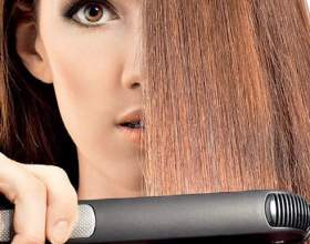 Как выбрать утюжок для волос фото