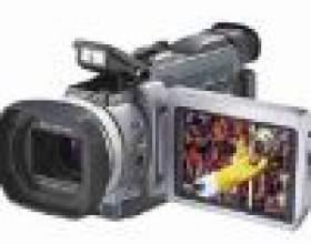 Как выбрать видеокамеру для дома фото