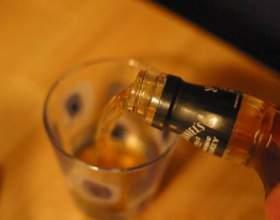 Как выбрать виски фото