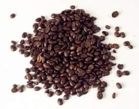 Как выбрать зерновой кофе фото