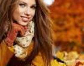 Как выбрать женскую осеннюю куртку фото