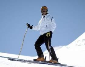 Как выбрать зимний спортивный костюм фото