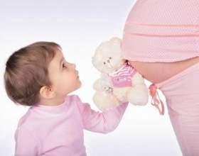 Как вычислить день родов фото