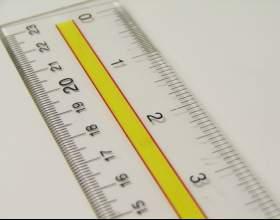 Как вычислить длину дуги фото