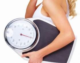 Как вычислить свой индекс массы тела фото