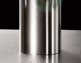 Как вычислить высоту цилиндра фото