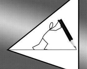 Как вычислить высоту треугольника фото
