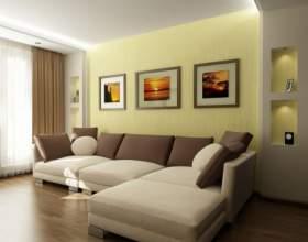 Как выделить комнату в квартире фото