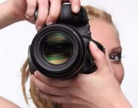 Как выглядеть красиво на фото фото