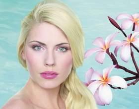 Как выглядеть моложе с помощью макияжа? фото