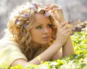Как выглядеть по-летнему свежо и красиво фото