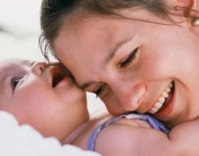Как выглядит грыжа у новорожденного фото