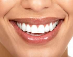 Как выглядит коронка для зуба фото