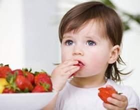 Как выглядит пищевая аллергия фото