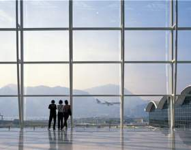 Как выгодно купить авиабилеты фото