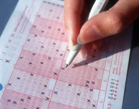 Как выиграть миллион в числовую лотерею фото