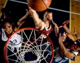 Как выиграть в баскетбол фото