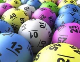 Как выиграть в лотерею, или поймай свою удачу фото