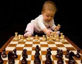 Как выявить способности ребенка фото