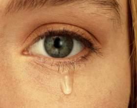 Как выйти из глубокой депрессии фото