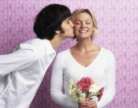 Как выйти замуж, если он не хочет жениться фото