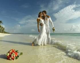 Как выйти замуж по любви фото