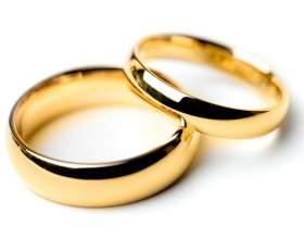 Как выйти замуж вдове с ребенком фото