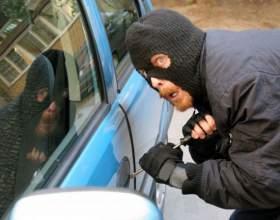 Как выкупить свою машину фото