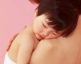 Как вылечить годовалому ребенку насморк фото